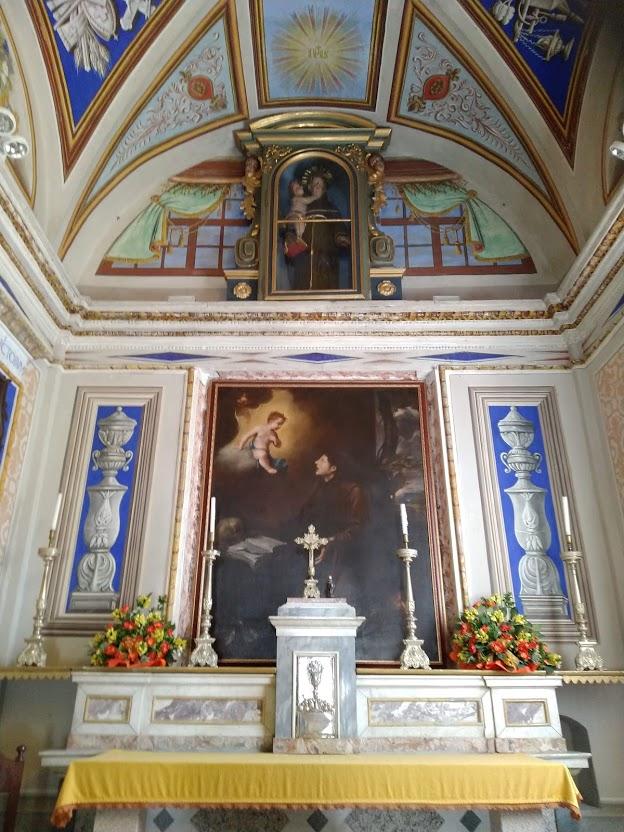 27.06.2021 – SANT'ANTONIO DI BACENO