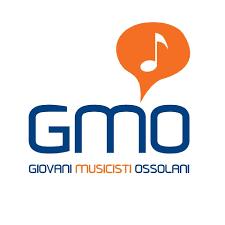 GMO in Concerto – Baceno 7 agosto 2020