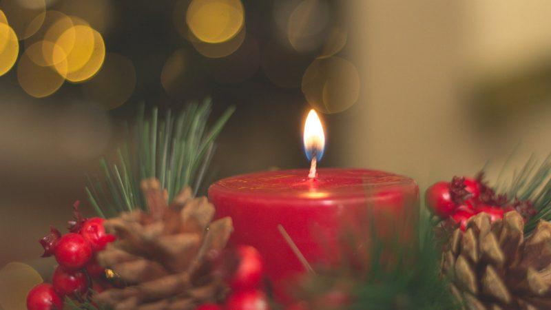 """10 gennaio – BATTESIMO DEL SIGNORE: La Luce risplende qui tra noi: sii cristiano """"portatore di Luce"""" nel mondo"""