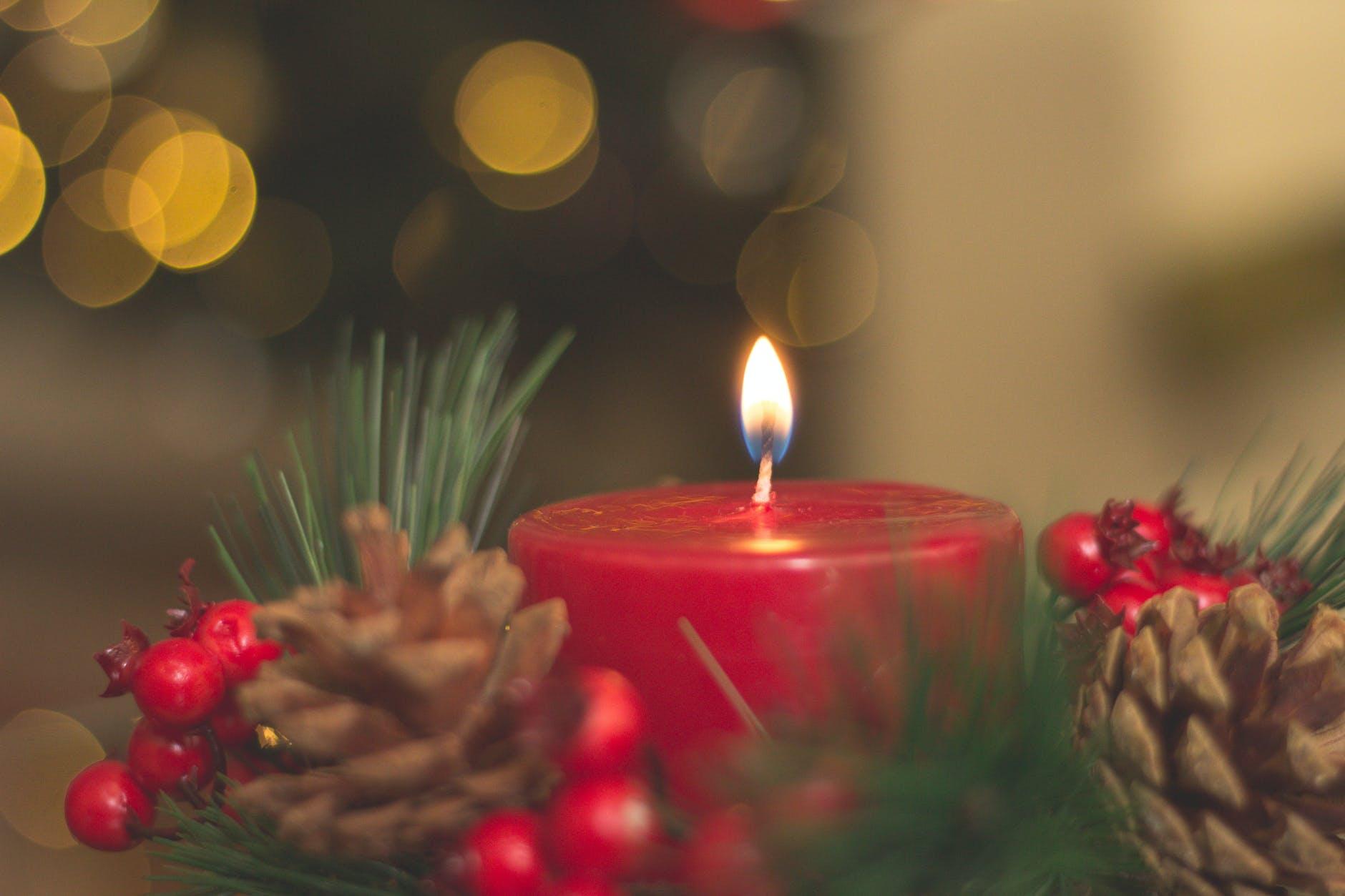 6 gennaio – EPIFANIA DEL SIGNORE: La Luce risplende qui tra noi: dillo a chi lo cerca…