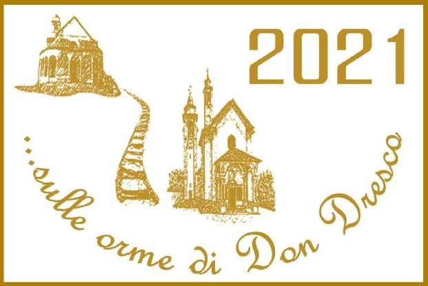 VENERDÌ 1 MAGGIO 2021 – PELLEGRINAGGIO In cammino tra natura, cultura e spiritualità