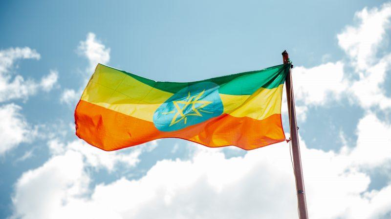 """Cresime e Comunioni – Progetto """"Emergenza Etiopia"""""""