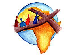 dal 7 al 22 agosto – Mercatino Missionario
